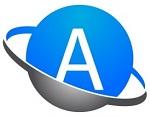 Abiolian Solutions Enterprise Logo